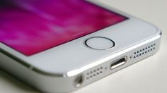 [audio] How Apple Can Win Back Smartphone Crowd