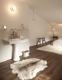 Bathroom Sinks In Bedroom bedroom sink | sinks for bedrooms | pinterest | sinks, bedrooms