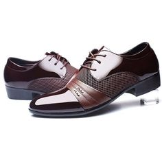 .  - mens black patent leather shoes, - mens all leather dress shoes,  Click Visit link to see more Formal Shoes For Men, Men Formal, Formal Wear, Formal Dress, Mens Fashion Shoes, Sneakers Fashion, Dress Fashion, Fashion Sandals, Cheap Fashion