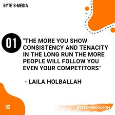 Consistency in Digital Marketing is long Term Process. You will get Returns in Long term Digital Marketing Quotes, Consistency Is Key, How To Run Longer, Tips, Counseling