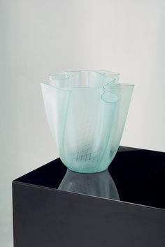 fontana arte vasi anni 50 - Cerca con Google