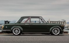 81+ BMW 2002 Classic Luxury Vintage Cars Trends http://pistoncars.com/best-bmw-2002-classic-luxury-vintage-cars-2199 #bmwclassiccars #luxuryvintage