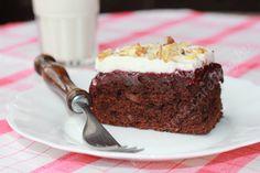 Pudding, Cakes, Food, Cake Makers, Custard Pudding, Kuchen, Essen, Puddings, Cake