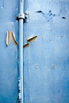 Escape by Janet Little Jeffers