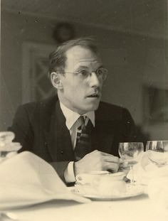Michel Foucault -- #O.Lettera-Ti @libriamotutti