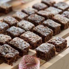 Nut Cinnamon Happen- Nuss-Zimt-Happen Nut and cinnamon bites – recipes – weekly paper for … - Cheesecake Cupcakes, Easy Cheesecake Recipes, Easy Cookie Recipes, Cupcake Recipes, Baking Recipes, Dessert Recipes, Juice Recipes, Brownie Recipes, Cinnamon Bites Recipe