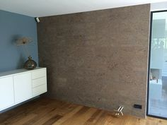 Keeris-Nuenen-project3.jpg (444×333)