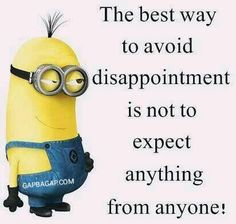Funny Minions Quotes of the Week For minions lovers we got some great news… Funny Minions Quotes Pictures, Photos, Images & Pics. Here are 45 Very funny Minion Quotes and Funny images ! Sister Quotes Funny, Sarcastic Quotes, Funny Quotes About Life, Inspiring Quotes About Life, Funny Sayings, Funny Memes, Jokes, Daughter Quotes, Funny Life