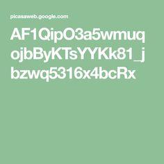 AF1QipO3a5wmuqojbByKTsYYKk81_jbzwq5316x4bcRx