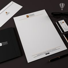 Lawyer Business Card, Business Cards, Letterhead, User Interface, Logos, Branding Design, Cards Against Humanity, Lettering, Marketing
