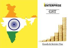 Understanding GST — India's Revolutionary Tax Reform