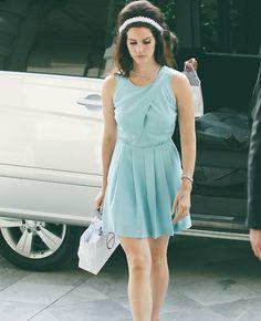 de1bbf11bb8 Loving Lana Del Rey s outfit here. Lana Del Ray