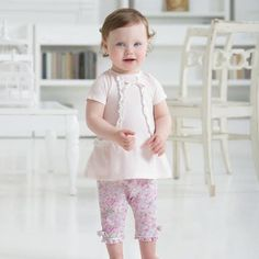 Pink colored top or can be used as a dress. Imported and exclusive collection at www.mothersstop.com
