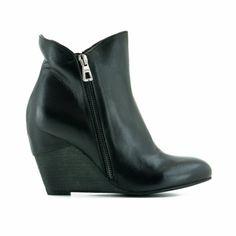 #zinda, #booties
