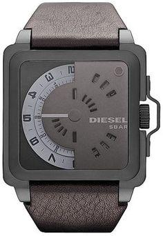 DZ1563 - Authorized DIESEL watch dealer - Mens DIESEL Diesel Call Sign, DIESEL watch, DIESEL watches
