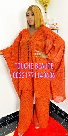 Latest African Fashion Dresses, African Dresses For Women, African Print Fashion, African Wear, Modest Fashion, Diy Fashion, Fashion Outfits, Agbada Styles, Colourful Outfits