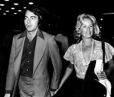 "Neil Diamond and Marcia Murphey---Diamond paid Marcia a reported $150 million when they split in 1994 after 25 years of marriage. The singer called his ex ""worth every penny."""