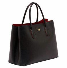 b6936acb1 prada handbags price in india #Pradahandbags Réplicas De Bolsas, Comprar  Bolsas Femininas, Bolsas