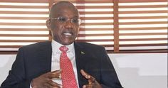 The Chairman of House of Representatives Committee on Banking and Currency Hon. Sir Jones Chukwudi Onyereri has said the House will not be lured into supporting the deceptive plot orchestrated by some people to lure Asset Management Corporation of Nigeria (AMCON) to purchase new debts from Deposit Money Banks (DMBs) in the country.  Onyereri who addressed his colleagues in Enugu State at the opening of the retreat for lawmakers argued that It would not be the right decision for the country…