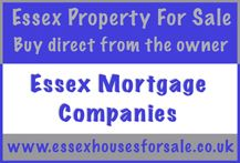 Essex Mortgage Companies www.essexhousesforsale.co.uk jon@essexhousesforsale.co.uk https://www.facebook.com/pages/Essex-Houses-for-Sale/815607325122612 http://www.pinterest.com/housesalesessex/