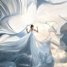 World Photographic Cup Wedding Top 10 Fantasy Photography, Bridal Photography, Dance Photography, Creative Photography, Portrait Photography, Images Lindas, Mode Poster, Bride Portrait, Wedding Photo Inspiration