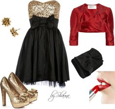 """""""as you requested @funlovingdiva-ldm"""" by shauna-rogers on Polyvore"""