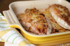 減量におすすめの食べ方のコツ http://goo.gl/iUmgE5