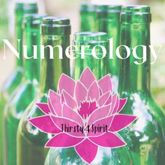 Numerology is my favorite modality. Numbers are everywhere. They are messages. Learn more at the link!! #numerology #angelnumbers #numbers #numbermeanings #spirituality #blogger #blogpost #magic #trustinthemagic #spirit #spiritwithin #selfhelp #personalgrowth #personaldevelopment #movement