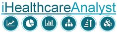 iHealthcareAnalyst, Inc. announced Health Care Market Research Analytics Services - iHealthcareAnalyst, Inc.News – 31-May-2016 – Missouri. U.S. –iHealthcareAnalyst, Inc., a global health care market research and consulting company announced syndicate, custom and consulting grade reports in the following categories: Animal Health Care, Biotechnology, Clinical Diagnostics, Health Care Informatics, Health Care Services, Medical Devices, Medical Equipment, and Pharm