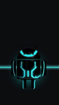 Resolution 480x800 wallpapers neon blue 480x800 android wallpapers zte grand x4 wallpapers bad neon droid android wallpapers voltagebd Images