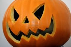 Picture of Scary Halloween pumpkin Face stock photo, images and stock photography. Scary Pumpkin Faces, Scary Halloween Pumpkins, Halloween Ideas, Disney Pumpkin, Trick Or Treat, Pumpkin Carving, Kids Toys, Diy Crafts, Stock Photos