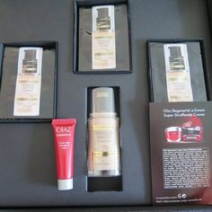"""Miracle Match von  """" Max Factor """" #beauty #forme #miracle #miraclematch #makeup"""