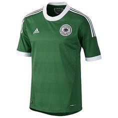 La Selección de Alemania Eurocopa 2012 Away Camiseta futbol Niño [477] - €16.87 : Camisetas de futbol baratas online!
