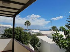 San Agustin chalets - 3 Bed Villa for rent in GRAN CANARIA Gran Canaria sleeps up to 5 from £173 / €208 a week