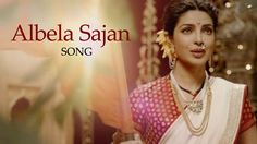 NoneAlbela Sajan Full HD Video Song With Lyrics | Bajirao Mastani Movie 2016-Shashi Suman N Group
