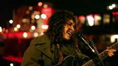 Tasha Zappala Live on Franklin Wharf Global Tv, Live
