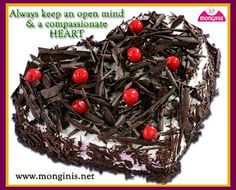 Good Morning - Always keep an open mind & a compassionate heart. Diwali Gift Hampers, Diwali Gifts, Christmas Wreaths, Mindfulness, Holiday Decor, Heart, Christmas Swags, Holiday Burlap Wreath, Hearts