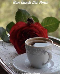 Coffee Cafe, Coffee Drinks, Coffee Mugs, Coffee Shop, Good Morning Coffee, Coffee Break, Spiced Coffee, Coffee Photography, Turkish Coffee