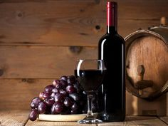 A research team at Northumbria University are examining resveratrol, which is…