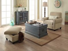 Nicholas Sparks Furniture Collection at Sam's Club - The Longest Ride - Country Living Nicholas Sparks, Furniture For You, Sofa Furniture, Furniture Ideas, Accent Furniture, Business Furniture, Outdoor Furniture, Furniture Online, Furniture Stores