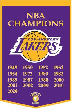 Basketball Legends, Basketball Teams, Sports Teams, Usa Sports, Sports Logos, College Basketball, Los Angeles Lakers, Dodgers, Lakers Team