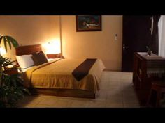 Honey moon junior suite - YouTube Hotel Familiar, Honey, Moon, Youtube, Home Decor, The Moon, Decoration Home, Room Decor, Home Interior Design
