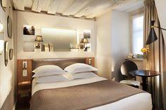 prekrasnyi-otel-v-parizhe-hotel-verneuil-8