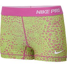 """NIKE Women's Pro Printed 2.5"""" Shorts  I WANT ALL THE COLORS"""