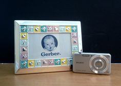 2013 Gerber Generation Photo Contest + Giveaway (Can) - Simply Stacie