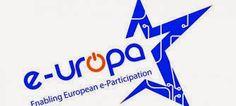 Alla Città Educativa di Roma l'ottava Settimana tematica è dedicata all'e-Participation. Google+