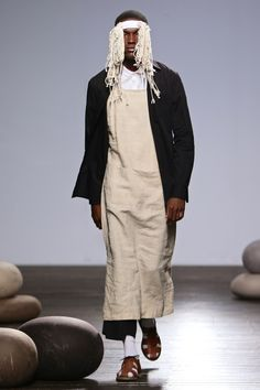 South African Fashion, African Fashion Designers, Normcore, Menswear, Spring Summer, Style, Swag, Men Wear, Men Clothes