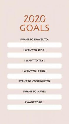 insta story template new year Vision Board Template, Goals Template, Checklist Template, Instagram Story Questions, Instagram Story Template, Instagram Story Ideas, Instagram Templates, Quotes About New Year, Year Quotes