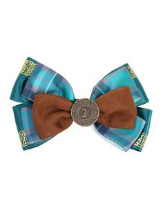 Disney Must Have Bows from Hot Topic On Sale Now!