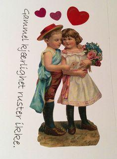 Nordisk ordtak Movie Posters, Movies, Painting, Art, Craft Art, Films, Paintings, Film, Kunst